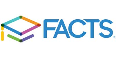 facts-logo.jpg