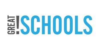 DecisionInsite   DecisionInsite s Enrollment Forecasting Studies